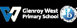 Glenroy West Primary School\York St. Kindergarten | York Street, Glenroy, Victoria 3046 | +61 3 9306 8955